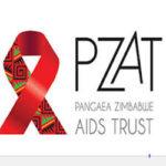 Pandaea Zimbabwe AIDS Trust