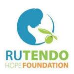 Rutendo Hope Foundation