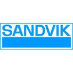Sandvik Mining & Construction Zimbabwe