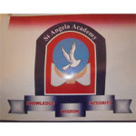 Saint Angela Academy