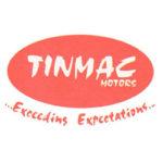 Tinmac Motors