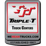 Triple T Truck