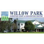 Willow Park Christian Camp and Convention Centre