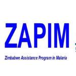 ZAPIM Zimbabwe