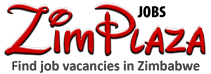 job vacancies in zimbabwe