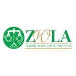 Zimbabwe Women Lawyers Association